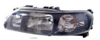 Фара левая (под корректор) VOLVO S60  2000-2004 год / I