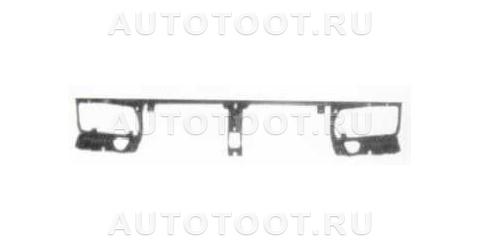 Рамка радиатора Renault Laguna 1994-1997 год / I