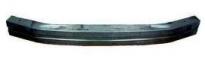 Усилитель переднего бампера (алюминий)  AUDI A4 2004-2007 год / B7