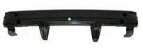 Усилитель переднего бампера TOYOTA LAND CRUISER PRADO 2002-2009 год / J12