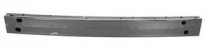 Усилитель переднего бампера TOYOTA MATRIX 2002-2008 / ZZE13