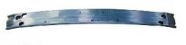 Усилитель переднего бампера TOYOTA FUN CARGO 2003-2005 год / NCP2