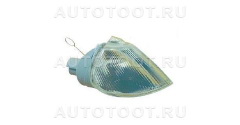 Указатель поворота угловой правый Renault Laguna 1994-1997 год / I