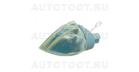 Указатель поворота угловой левый Renault Laguna 1994-1997 год / I