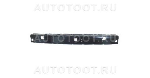 Усилитель переднего бампера Renault Laguna 1994-1997 год / I