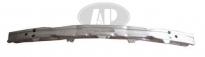 Усилитель переднего бампера (алюминий) OPEL  VECTRA 2002-2005 год / C