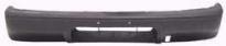 Бампер передний (хэтчбек) SUZUKI VITARA 1989-1996 год / T, 1W