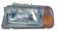Фара левая  SUZUKI VITARA 1989-1996 год / T, 1W