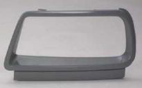 Решетка радиатора левая (для моделей 97-98 годов) SUZUKI VITARA 1989-1996 год / T, 1W
