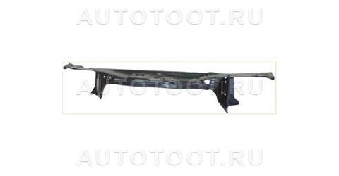 Балка суппорта радиатора верхняя Opel  Vectra 1988-1992 год / A