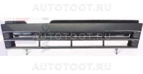 Решетка радиатора Opel  Vectra 1988-1992 год / A