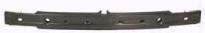 Усилитель переднего бампера MERCEDES C-CLASS 1993-1996 год / W202