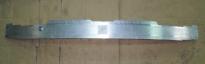 Усилитель переднего бампера MERCEDES E-CLASS 2009-2012 год / W212