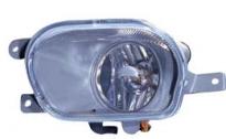 Фара противотуманная правая VOLVO XC90 2002-2006 год / I
