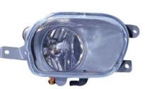Фара противотуманная левая VOLVO XC90 2002-2006 год / I