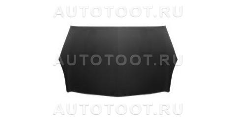 Капот Opel Zafira  2005-2007 год / B