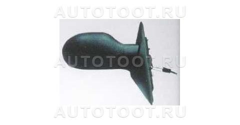 Зеркало правое (электрическое, с подогревом) Renault Laguna 1998-2001 год / I
